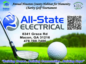 All-State Electrical