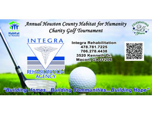 Integra Rehabilitation Agency