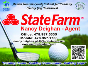 State Farm - Nancy Deighan