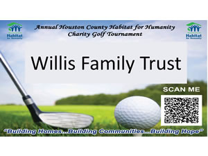 Willis Family Trust
