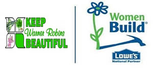 Keep Warner Robins Beautiful