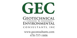 Geotechnical & Environmental