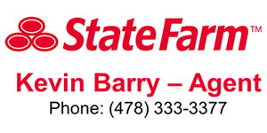 Kevin Barry � State Farm Insurance