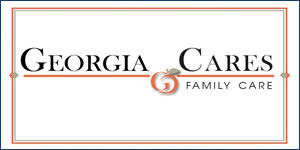 Georgia Cares Family Care