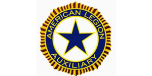 American Legion Ladies Auxiliary Post 172