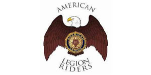 American Legion Riders Chapter 172
