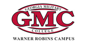 Georgia Military College - Warner Robins