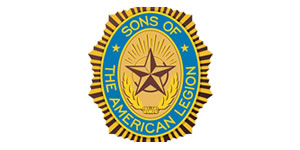 Sons of the American Legion Squadron 172