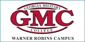 Georgia Military College - Warner Robins