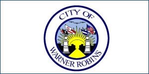 City of Warner Robins