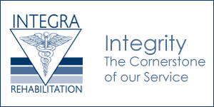 Integra Rehabilitation