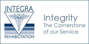 Integra Rehabilitation