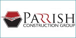 Parrish Construction