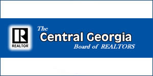 Central GA Board of Realtors