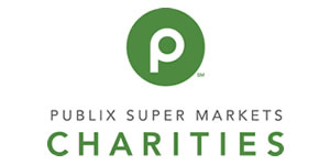 Publix Supermarket Charities