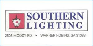 Southern Lighting