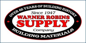 Warner Robins Supply