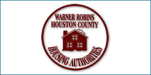 Warner Robins Housing Authority
